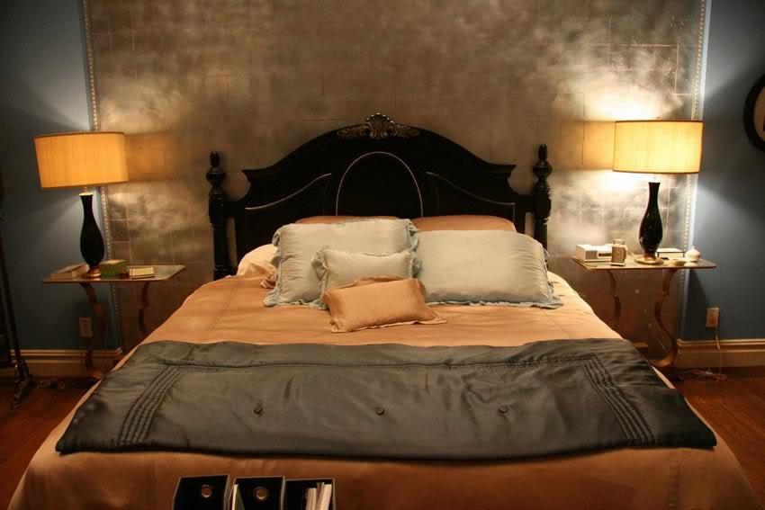 Kumi Kookoon Silk Bedding Blair Waldorf Lifestyle And All